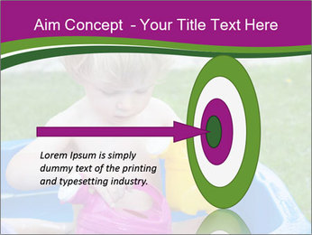 0000075274 PowerPoint Templates - Slide 83