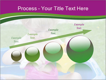 0000075274 PowerPoint Templates - Slide 87