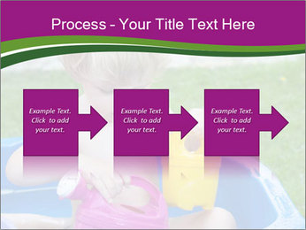 0000075274 PowerPoint Templates - Slide 88