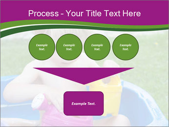 0000075274 PowerPoint Templates - Slide 93