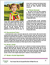 0000075274 Word Template - Page 4