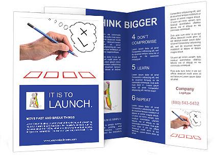 0000075275 Brochure Template