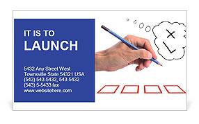 0000075275 Business Card Templates