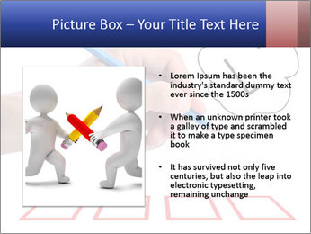 0000075275 PowerPoint Template - Slide 13