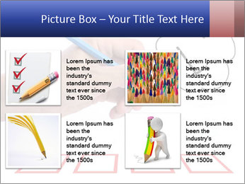 0000075275 PowerPoint Template - Slide 14