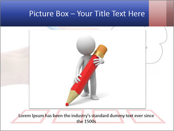 0000075275 PowerPoint Template - Slide 15