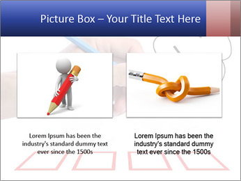 0000075275 PowerPoint Template - Slide 18