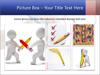 0000075275 PowerPoint Template - Slide 19