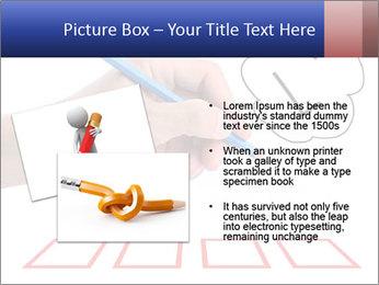 0000075275 PowerPoint Template - Slide 20