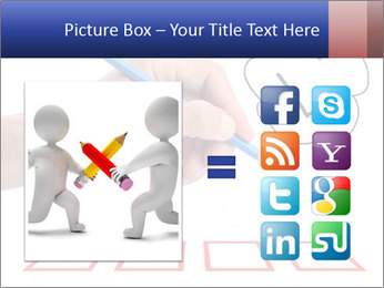 0000075275 PowerPoint Template - Slide 21