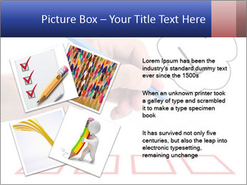 0000075275 PowerPoint Template - Slide 23