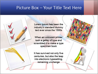 0000075275 PowerPoint Template - Slide 24