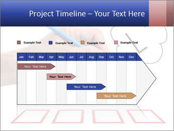 0000075275 PowerPoint Template - Slide 25
