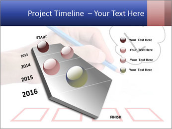 0000075275 PowerPoint Template - Slide 26