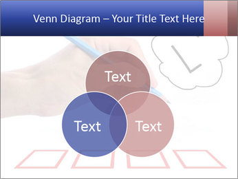 0000075275 PowerPoint Template - Slide 33
