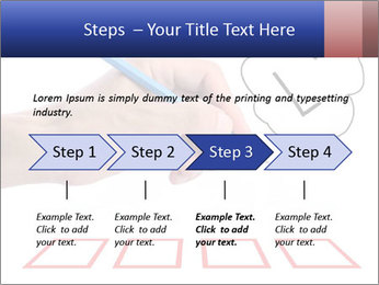 0000075275 PowerPoint Template - Slide 4
