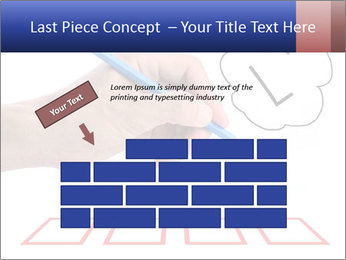 0000075275 PowerPoint Template - Slide 46