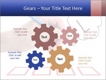 0000075275 PowerPoint Template - Slide 47