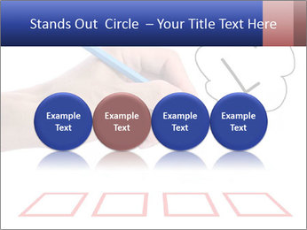 0000075275 PowerPoint Template - Slide 76