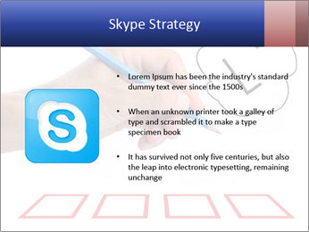 0000075275 PowerPoint Template - Slide 8