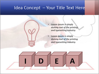 0000075275 PowerPoint Template - Slide 80
