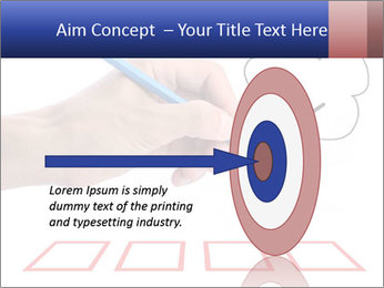 0000075275 PowerPoint Template - Slide 83