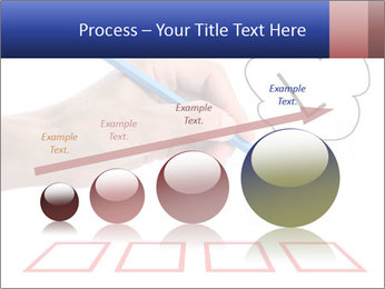 0000075275 PowerPoint Template - Slide 87