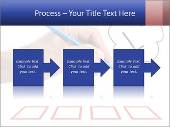 0000075275 PowerPoint Template - Slide 88