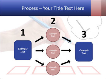 0000075275 PowerPoint Template - Slide 92