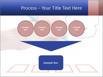 0000075275 PowerPoint Template - Slide 93