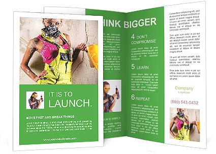 0000075276 Brochure Templates