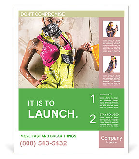 0000075276 Poster Template