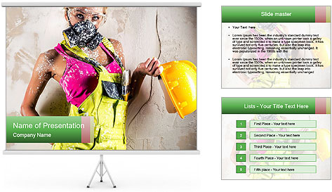 0000075276 PowerPoint Template