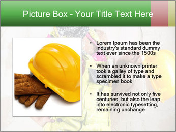 0000075276 PowerPoint Templates - Slide 13
