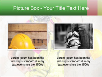 0000075276 PowerPoint Templates - Slide 18