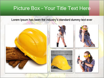 0000075276 PowerPoint Templates - Slide 19