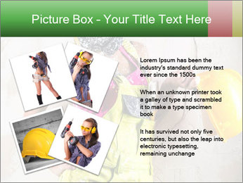 0000075276 PowerPoint Templates - Slide 23
