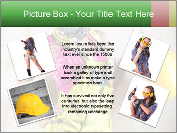 0000075276 PowerPoint Templates - Slide 24