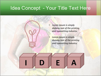 0000075276 PowerPoint Templates - Slide 80