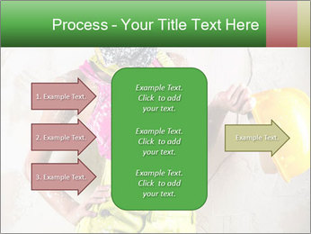 0000075276 PowerPoint Templates - Slide 85