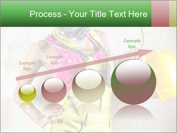 0000075276 PowerPoint Templates - Slide 87