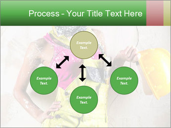 0000075276 PowerPoint Templates - Slide 91