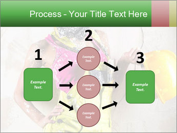 0000075276 PowerPoint Templates - Slide 92