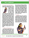 0000075276 Word Templates - Page 3