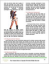 0000075276 Word Templates - Page 4