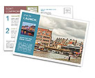 0000075277 Postcard Template
