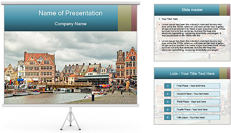 0000075277 PowerPoint Template