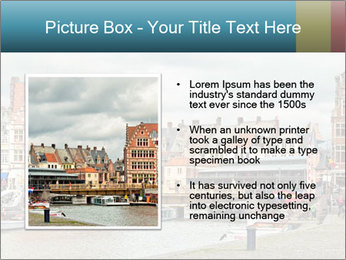 0000075277 PowerPoint Template - Slide 13