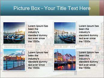0000075277 PowerPoint Template - Slide 14