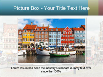 0000075277 PowerPoint Template - Slide 15